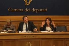 Elisa-Siragusa-Italiani-estero_5