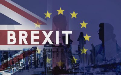 Brexit: le nuove regole per trasferirsi in UK