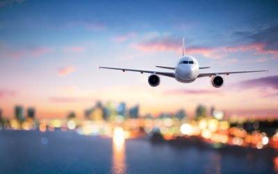 Rientri dall'estero: le nuove disposizioni