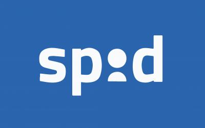 SPID per gli italiani all'estero: prorogato il termine