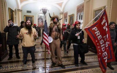Washington: la politica non soffi sul fuoco dello scontento