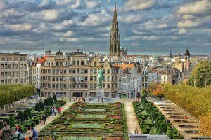 Fondi al Comites Bruxelles: la Farnesina chiarisca la vicenda della REGIB
