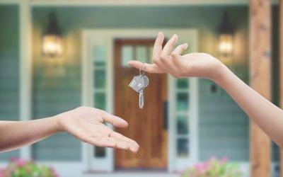 Agevolazioni per la prima casa: prorogata la sospensione dei termini