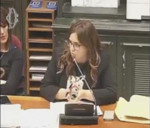 Cittadinanza italiana evitiamo le facili strumentalizzazioni