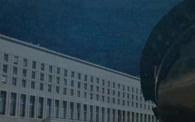 Più tutele per il personale a contratto della nostra rete diplomatica