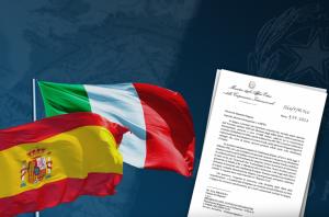 Doppia cittadinanza italo-spagnola: avviato dialogo con autorità iberiche
