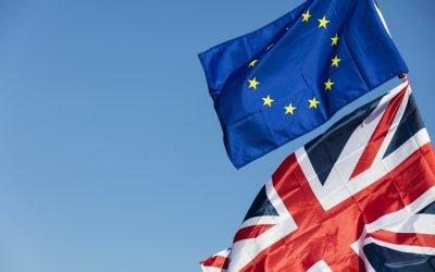 UK: ultimo giorno per la registrazione allo EU Settlement Scheme
