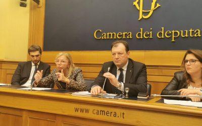 Bicamerale per gli italiani nel mondo: pdl approvata alla Camera