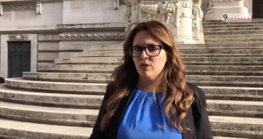 Bicamerale per gli italiani nel mondo pdl approvata alla Camera video