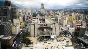 Cittadinanza italiana: l'assurda 'campagna promozionale' del consolato di Caracas per gli oriundi