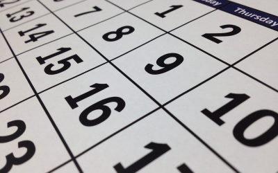 Elezioni Comites 2021: fissata la data del 3 dicembre